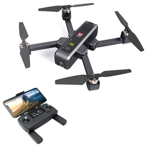 MJX Bugs B4W Brushless 4K GPS Drone with Wifi FPV Camera