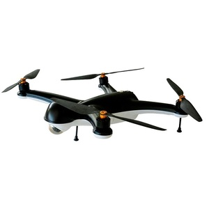 Gannet Pro Plus with Vision - Waterproof FPV GPS Fishing Drone