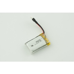 Rechargeable Lithium Battery for Roll Cage Sky Walker 1306 Drone