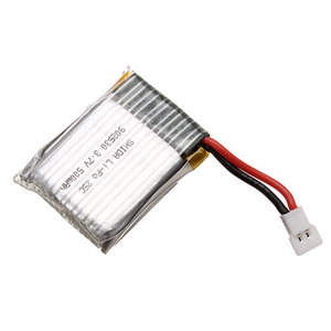 Rechargeable Battery for Focus Mini FPV Drone