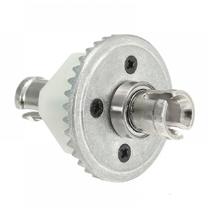 Complete Differential Gear Set to suit TR1100
