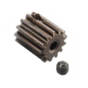 Motor Pinion Gear to suit TR1060/TR1062/TR1064