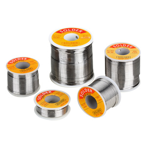 1.00mm Lead Free Solder 100grams