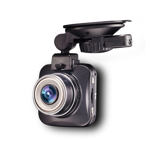 HD 1080p Dash Camera Car Event Recorder