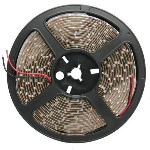 5m LED Light Strip 5050 Green