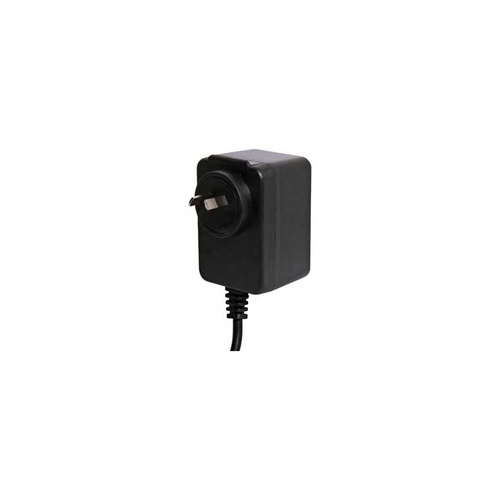16V AC 1.38A Compact Power Adapter with bare ends