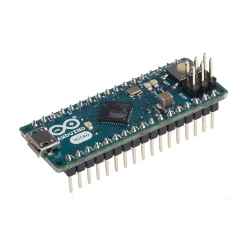 Arduino Micro Development Board