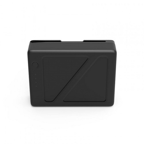 DJI TB50 4280mAh Intelligent Flight Battery