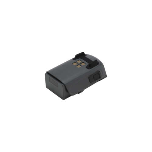 Intelligent Flight Battery to suit DJI Spark Drone