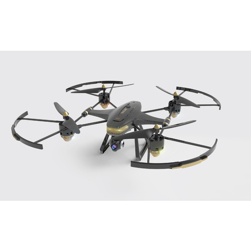 RC GPS WiFi FPV Drone with 1080p Camera FX-22G